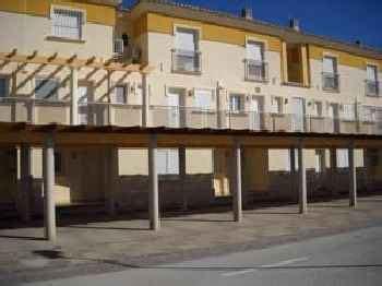 apartamentos vacaciones oliva apartamentos en oliva alojamientos valencia