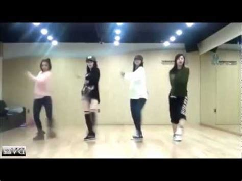 Tutorial Dance Miss A I Dont Need A Man | miss a i don t need a man dance version tutorial