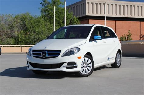 electric and cars manual 2006 mercedes benz cl class transmission control mercedes confirms all electric luxury car to fight tesla very soon