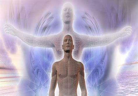 higher selves ten steps to contacting your higher self in5d esoteric