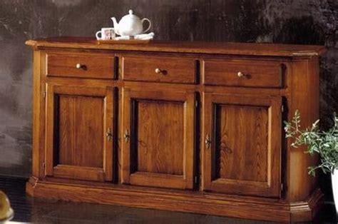 mobili per ingresso arte povera arredamento arte povera da letto