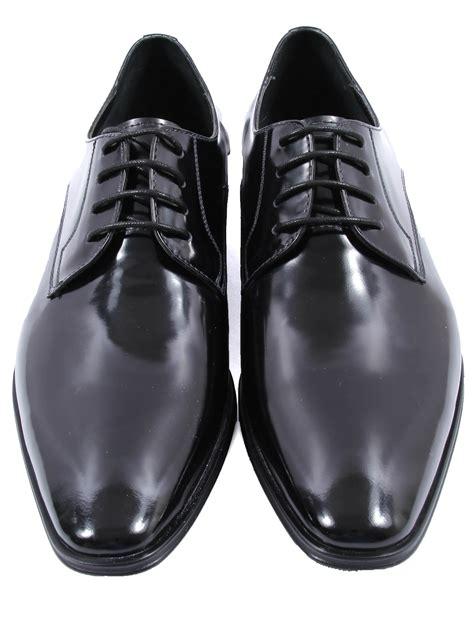 versace oxford shoes versace s oxford dress shoes v90s004 vm00029 ebay