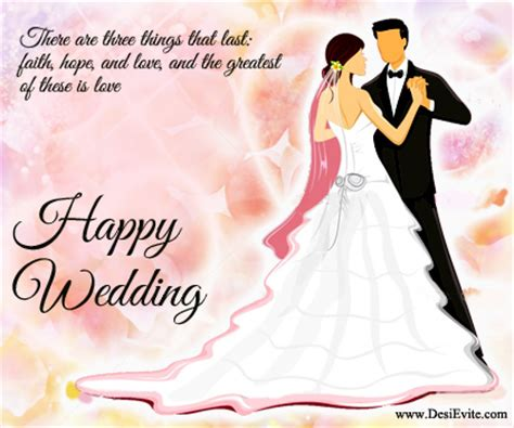 indian wedding greetings message indian wedding wishes messages www pixshark images galleries with a bite