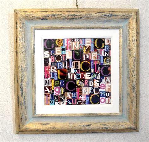vendita cornici per quadri on line vendita quadri vendita dipinti vendita quadri on line