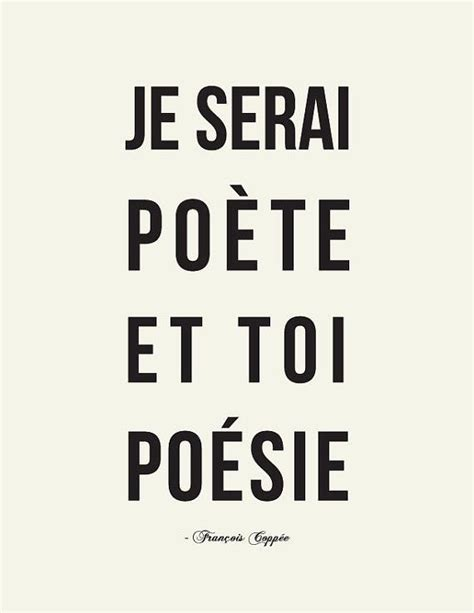 17 best images about etc on pinterest french country 17 best images about famous french sayings on pinterest