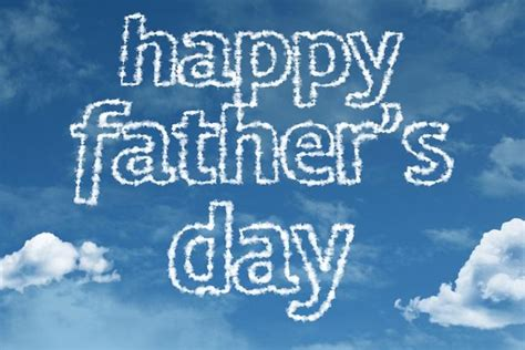 happy day message images happy fathers day messages 2018 s day messages