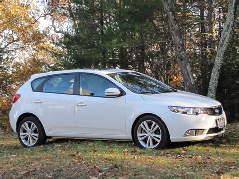 2011 kia forte hatchback image 2011 kia forte hatchback catskill mountains nov