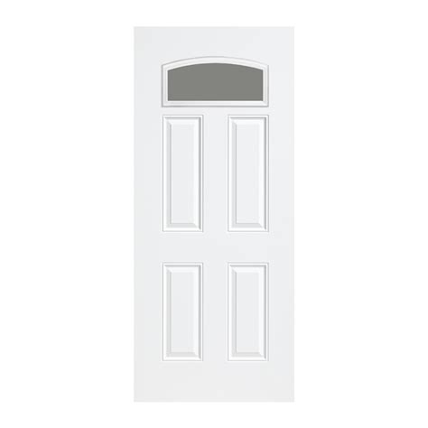 Rona Exterior Door Rona Exterior Door Steel Entry Door Rona Door Handle Terminology Door Wiring Diagram And