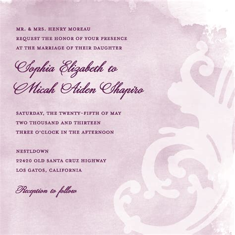 online templates for birthday invitations birthday invitation templates invitation templates