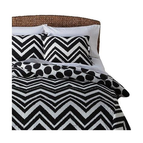 Chevron Bedding Set King 1000 Ideas About Chevron Comforter On Pinterest Comforters Comforter Sets And Chevron Bedding