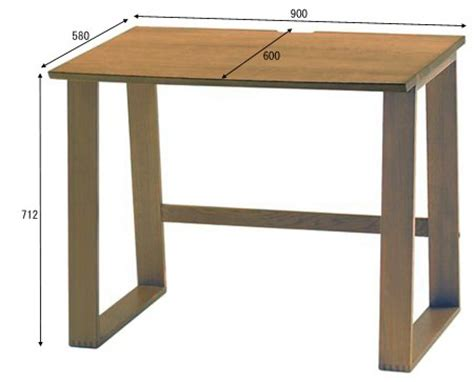 simple desk plans comfortable office chairs simple desk