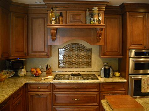 custom kitchen backsplash custom kitchen backsplash designs decobizz com custom
