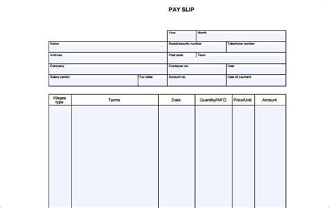 Search Results Free Pay Stubs Templates Html Autos Weblog Best Pay Stub Template