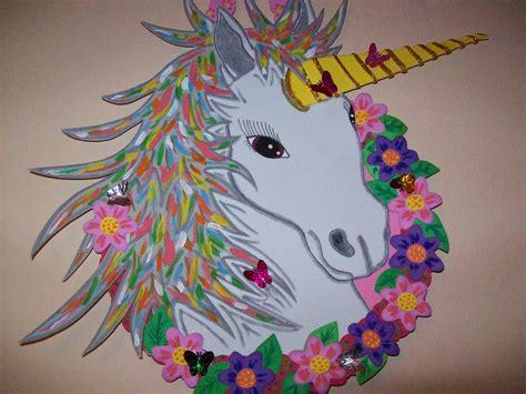 caballo de goma eva apexwallpapers com mi taller de dulces ilusiones carteles fofucheros caballo