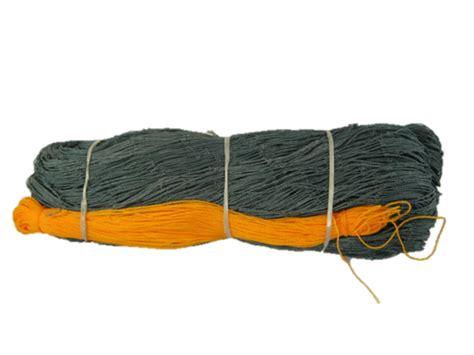 Jaring Perangkap Burung Jaring Pagar Kandang Lebar 250 Meter 1 jaring perangkap burung jaring pagar kandang lebar 1 2 meter sumber plastik