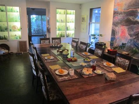 oahu bed and breakfast diamond head bed and breakfast updated 2017 b b reviews