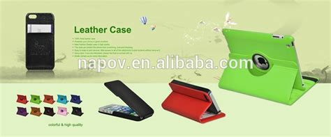 Casing Vivo Y51 Jeep Custom high quality leather material back cover for vivo y51 view cover for vivo y51 mcase