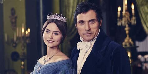 rufus sewell series here s how rufus sewell s lord m will return in victoria