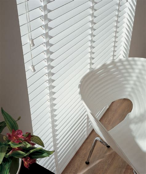 cheapest blinds uk ltd bright white with