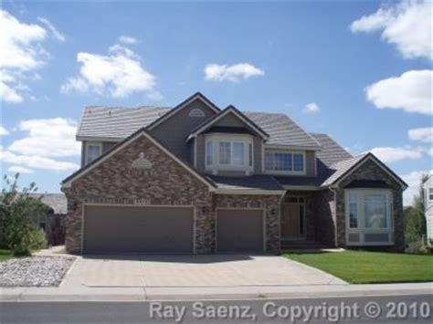 houses for sale aurora co siena homes in aurora colorado zip code 80016