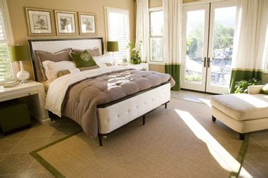 steunk home decorating ideas romantic bedroom decorating ideas