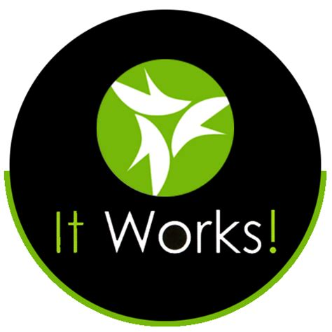 it works images it works review but does it really