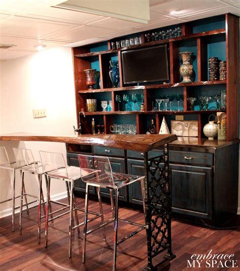 Bar Stool Decorating Ideas by Awe Inspiring Acrylic Bar Stools Decorating Ideas