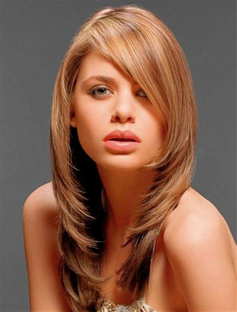 hair cuts from behind style haircuts 66 with style haircuts hairstyles ideas