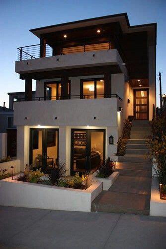 dream house     garage