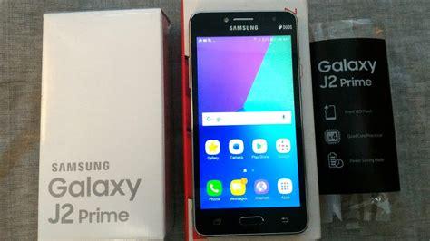 Samsung J2 Prime Samsung J2 Prime samsung j2 vs samsung j2 prime 191 cu 225 l de los dos es mejor