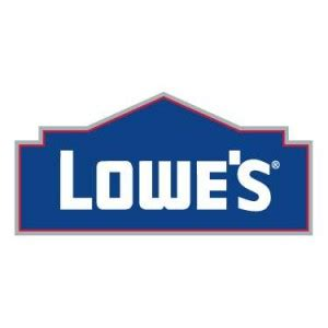 lowe s 171 logos brands directory