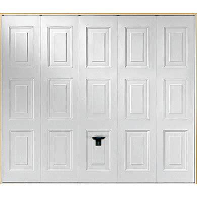 Porte De Garage Lapeyre 3706 by Porte De Garage Ottawa Basculante Sans Portillon Ext 233 Rieur
