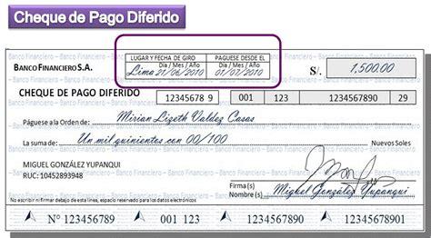 salario familiar por hijo cronograma de pago septiembre fecha asignacion familiar septiembre 2016 fecha de cobro