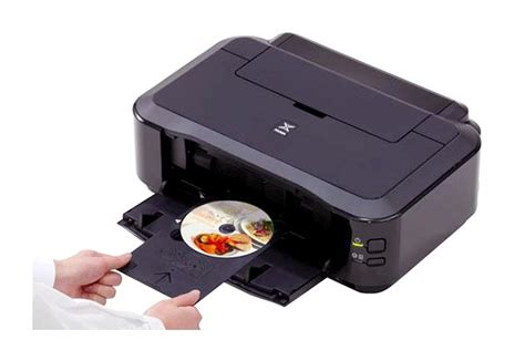reset printer canon pixma canon pixma ip4940 reset download canon driver