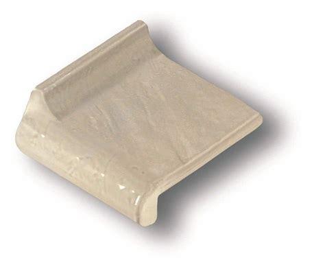 piastrelle elios piastrella in gres porcellanato gres porcellanato smaltato