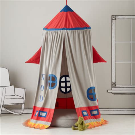 Canopy Space Space Ship Bed Tent Pics About Space