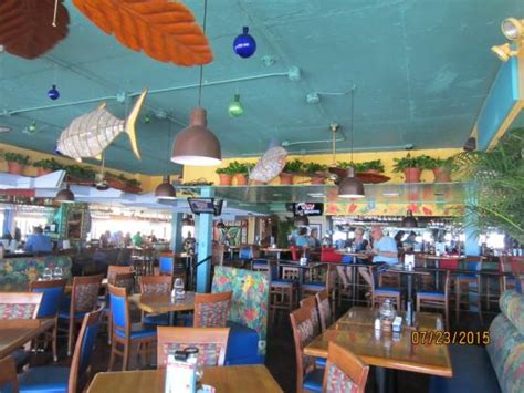 the cafe by the sea a novel photo0 jpg picture of aruba cafe lauderdale by