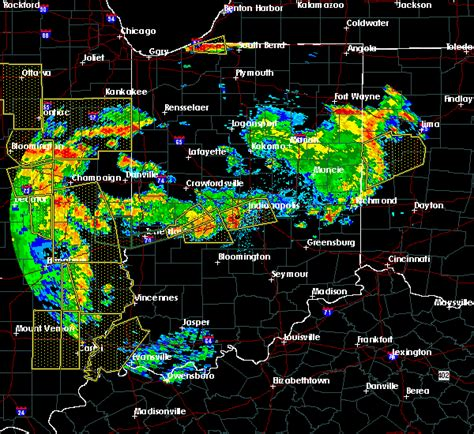 us highways weather map interactive hail maps hail map for coatesville in