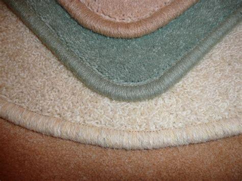 carpet serging