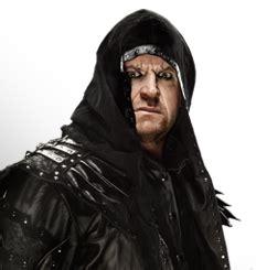 undertaker biography book image undertaker bio 20130308 png heroes wiki fandom