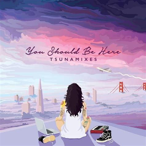 coloring book chance the rapper flac kehlani releases set of tsunamixes to you should be