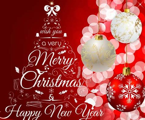images of christmas ecards merry christmas cards free merry christmas ecards