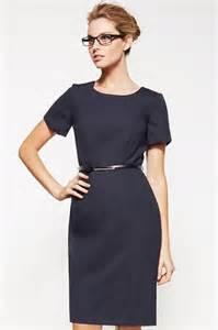The uniform guys in success perth wa clothing retailers truelocal