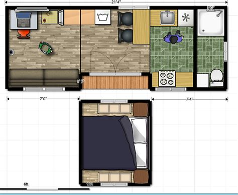 tiny house project plans millerwurst tiny house making progress tiny house pins