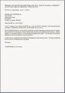 Computer Instructor Cover Letter by Best 18 College Instructor Cover Letter Image Sle Cv For Computer Template Letter