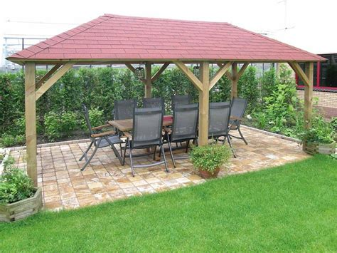 diy backyard gazebo large size backyard patio diy gazebo design furniture