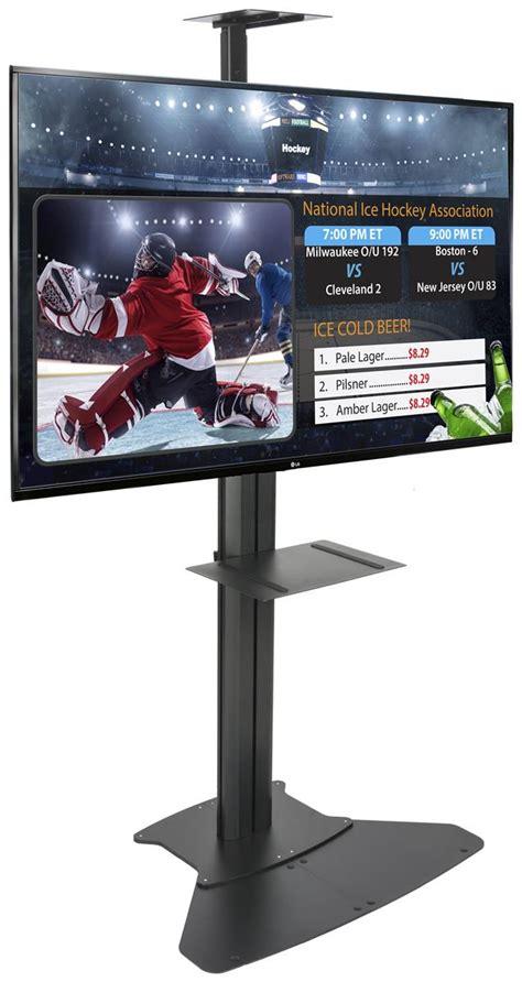 Digital Directory Set 49 Lg 174 Supersign Tv With Free Templates Lg Supersign Templates