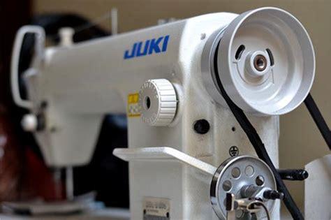 Mesin Obras Elektrik aneka mesin jahit untuk membuat kaos webbisnis