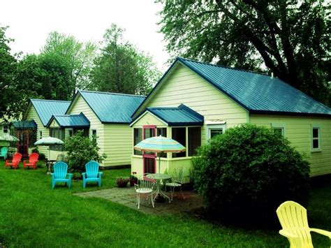 cottages for rent in south mi 17 best images about family vacation ideas on