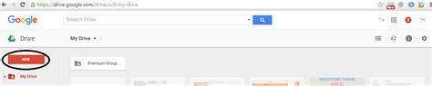 cara membuat google drive di gmail cara membuka google drive di gmail dengan mudah tia amalia